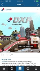 Dominos-Instagram-Game-744x1323