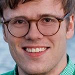 Jonas-Thiemann-AppLike