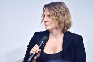 Barbara Horak-Struggl (Funstage)