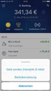 2016_05_12_ o2 Banking – Send Money Overlay