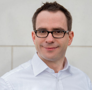 Karsten Werner