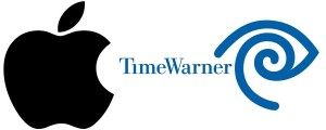 apple-time-warner-rcm992x0