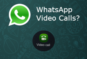 whatsapp-video-call-funktion-gesichtet-teaser-555de66fbb3d1