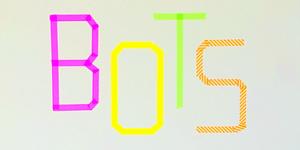 Chatbots-300x150