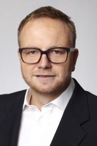 Oliver Huelse