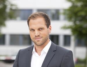 Sebastian_Weil