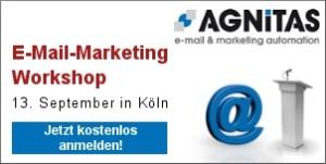 AGNITAS_Anzeige_KW30_MOBILBRANCHE