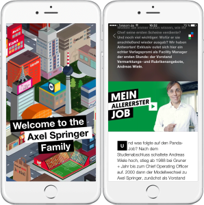Axel-Springer-App-Screener