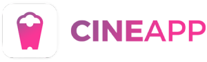 CineApp