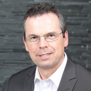 Ralf Ohlhausen