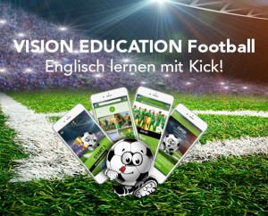 Vision Education