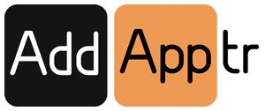AddApptr-300px
