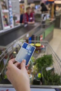 """Die """"Kassenfrage"""" ist die nach dem Wetter wohl meist-gestellte Frage in Deutschland"""