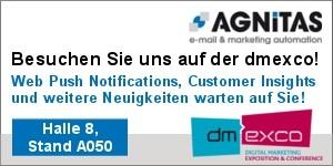 AGNITAS_Anzeige_KW36_MOBILBRANCHE