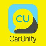 car-unity