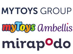 logo_mytoys_group_pm