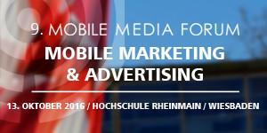 mobile-media