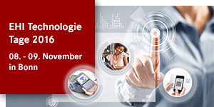 ba_technologie2016_300x150