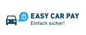 easy-car-pay-gmbh