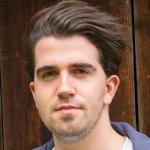 app-retention-johannes-von-cramon