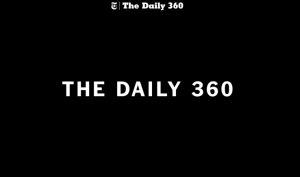 with-nyt%e2%80%99s-new-the-daily-360-samsung-looks-to-jumpstart-everyday-vr