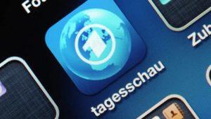 app140_v-videowebm