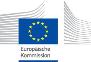 europaeische-kommission-rcm992x0