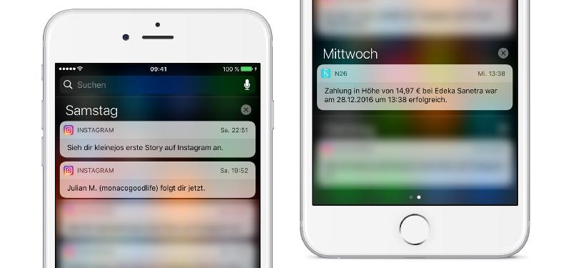activity-notifications
