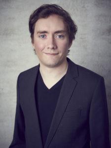 Benjamin Günther