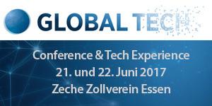 Global Tech 2017