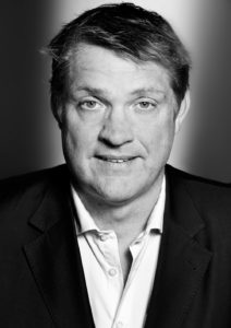 Torsten Ahlers