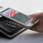 Commerzbank interessiert an Apple Pay