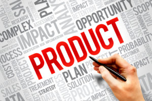 Product Management shutterstock_285550223