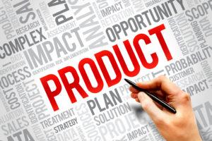 Product Management shutterstock_285550223