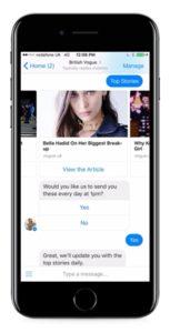 Vogue-Messenger-Bot-1
