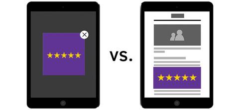 In-App-Reviews-Ratings-2