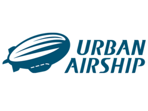 Urban-Airship-Product-Takes-Push-Notifications-to-Next-Level