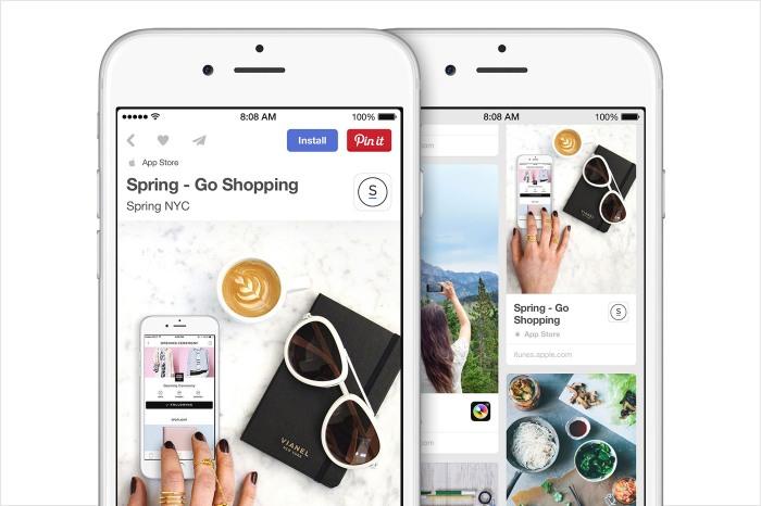 app-pins-visual