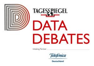 Data_Debates_Logo_TZ_RZ_Telefonica