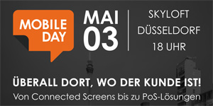 Mobile-Day-Duesseldorf