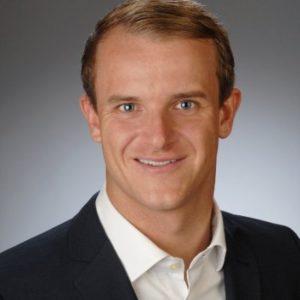 Profilbild Stefan Ehrmeier