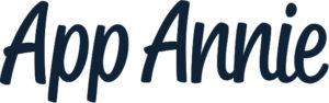 Logo App Annie