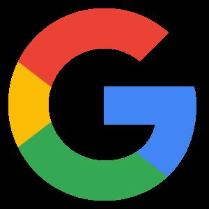 Google startet Mobile-First-Indiex