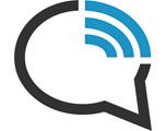 bam! interactive Logo