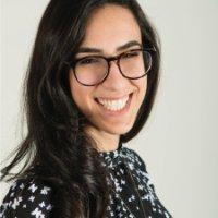 Rachel Zalta Content Strategist Taboola