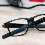 Inte Brille Vaunt vorgestellt mit Möglichkeiten