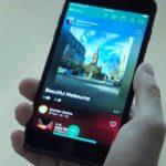 vero next generation of social apps