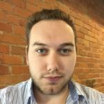 Nick Schwab Alexa Skills Entwickler im Interview