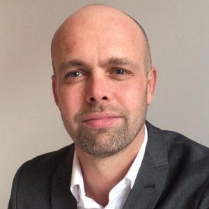 Lasse Nordsiek verdeutlicht das große Potenzial personalisierter Werbung im mobilen Bereich