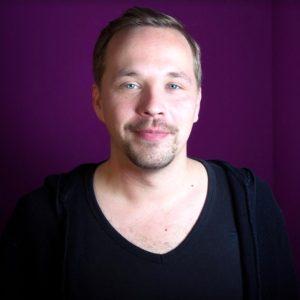 Pierre Strubelt spricht über Ad Fraud im mobilen Bereich